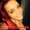 sabrina92´s dating profil. sabrina92 er 27 år og kommer fra Sydsjælland - søger Mand. Opret en dating profil og kontakt sabrina92