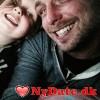 Rockuld´s dating profil. Rockuld er 36 år og kommer fra Nordsjælland - søger Kvinde. Opret en dating profil og kontakt Rockuld