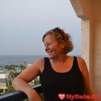 Vibbru´s dating profil. Vibbru er 53 år og kommer fra Midtjylland - søger Mand. Opret en dating profil og kontakt Vibbru