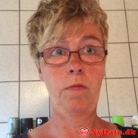 Inghen67´s dating profil. Inghen67 er 53 år og kommer fra Fyn - søger Mand. Opret en dating profil og kontakt Inghen67