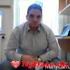 alhamodt´s dating profil. alhamodt er 41 år og kommer fra København - søger Kvinde. Opret en dating profil og kontakt alhamodt