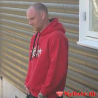 skipper79´s dating profil. skipper79 er 41 år og kommer fra Østjylland - søger Kvinde. Opret en dating profil og kontakt skipper79