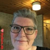 Senaj64´s dating profil. Senaj64 er 55 år og kommer fra Østjylland - søger Mand. Opret en dating profil og kontakt Senaj64