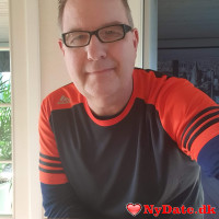 Henrik16´s dating profil. Henrik16 er 55 år og kommer fra Sydsjælland - søger Kvinde. Opret en dating profil og kontakt Henrik16