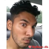 arsalan27´s dating profil. arsalan27 er 30 år og kommer fra København - søger Kvinde. Opret en dating profil og kontakt arsalan27