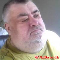 MOSTARAC1969´s dating profil. MOSTARAC1969 er 51 år og kommer fra Odense - søger Kvinde. Opret en dating profil og kontakt MOSTARAC1969