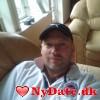 marky´s dating profil. marky er 49 år og kommer fra Midtjylland - søger Kvinde. Opret en dating profil og kontakt marky