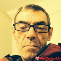Just´s dating profil. Just er 63 år og kommer fra Vestjylland - søger Kvinde. Opret en dating profil og kontakt Just