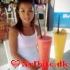 appleblomster´s dating profil. appleblomster er 35 år og kommer fra Andet - søger Mand. Opret en dating profil og kontakt appleblomster