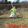 Rh1391´s dating profil. Rh1391 er 27 år og kommer fra Lolland/Falster - søger Kvinde. Opret en dating profil og kontakt Rh1391