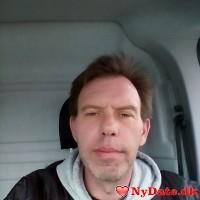 Hotmassoer´s dating profil. Hotmassoer er 51 år og kommer fra København - søger Kvinde. Opret en dating profil og kontakt Hotmassoer