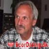 toender´s dating profil. toender er 59 år og kommer fra Sønderjylland - søger Kvinde. Opret en dating profil og kontakt toender