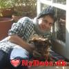mathias16´s dating profil. mathias16 er 24 år og kommer fra København - søger Mand. Opret en dating profil og kontakt mathias16