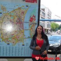 suasan´s dating profil. suasan er 40 år og kommer fra Odense - søger Mand. Opret en dating profil og kontakt suasan