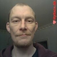 buttenberger´s dating profil. buttenberger er 41 år og kommer fra Østjylland - søger Kvinde. Opret en dating profil og kontakt buttenberger