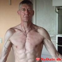 jmn66´s dating profil. jmn66 er 53 år og kommer fra Vestjylland - søger Kvinde. Opret en dating profil og kontakt jmn66
