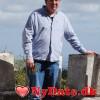 andreasbr´s dating profil. andreasbr er 29 år og kommer fra København - søger Kvinde. Opret en dating profil og kontakt andreasbr
