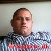 vestjyskfyr1209´s dating profil. vestjyskfyr1209 er 32 år og kommer fra Vestjylland - søger Kvinde. Opret en dating profil og kontakt vestjyskfyr1209