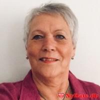 Lakrids´s dating profil. Lakrids er 65 år og kommer fra Vestsjælland - søger Mand. Opret en dating profil og kontakt Lakrids