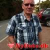 Aejlj´s dating profil. Aejlj er 76 år og kommer fra Midtsjælland - søger Kvinde. Opret en dating profil og kontakt Aejlj