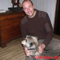 wilsonjonathan´s dating profil. wilsonjonathan er 50 år og kommer fra København - søger Kvinde. Opret en dating profil og kontakt wilsonjonathan