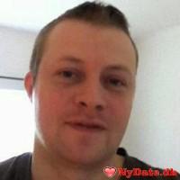 bambinoinside´s dating profil. bambinoinside er 39 år og kommer fra Fyn - søger Kvinde. Opret en dating profil og kontakt bambinoinside