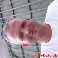 Michael81´s dating profil. Michael81 er 38 år og kommer fra Nordjylland - søger Kvinde. Opret en dating profil og kontakt Michael81