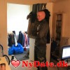 Pastella´s dating profil. Pastella er 26 år og kommer fra København - søger Kvinde. Opret en dating profil og kontakt Pastella
