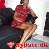 cassandrapp´s dating profil. cassandrapp er 31 år og kommer fra Andet - søger Mand. Opret en dating profil og kontakt cassandrapp