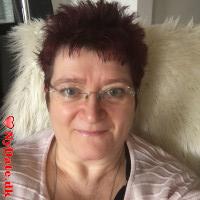 M1962´s dating profil. M1962 er 58 år og kommer fra Vestsjælland - søger Mand. Opret en dating profil og kontakt M1962