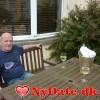 kaloe09´s dating profil. kaloe09 er 63 år og kommer fra Østjylland - søger Kvinde. Opret en dating profil og kontakt kaloe09