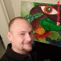 Klp37´s dating profil. Klp37 er 38 år og kommer fra København - søger Kvinde. Opret en dating profil og kontakt Klp37