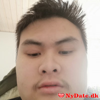 endri´s dating profil. endri er 23 år og kommer fra Nordjylland - søger Kvinde. Opret en dating profil og kontakt endri