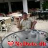 bandit1´s dating profil. bandit1 er 74 år og kommer fra Østjylland - søger Kvinde. Opret en dating profil og kontakt bandit1