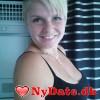 Stina´s dating profil. Stina er 35 år og kommer fra Sydsjælland - søger Mand. Opret en dating profil og kontakt Stina