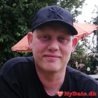 Lyckyme´s dating profil. Lyckyme er 37 år og kommer fra Vestsjælland - søger Kvinde. Opret en dating profil og kontakt Lyckyme