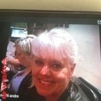 Jette64´s dating profil. Jette64 er 55 år og kommer fra København - søger Mand. Opret en dating profil og kontakt Jette64