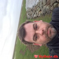 Mich´s dating profil. Mich er 39 år og kommer fra Vestjylland - søger Kvinde. Opret en dating profil og kontakt Mich