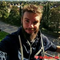 Rye85´s dating profil. Rye85 er 33 år og kommer fra Østjylland - søger Kvinde. Opret en dating profil og kontakt Rye85