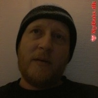 chrfj´s dating profil. chrfj er 44 år og kommer fra Sønderjylland - søger Kvinde. Opret en dating profil og kontakt chrfj