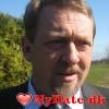 Blink´s dating profil. Blink er 54 år og kommer fra Østjylland - søger Kvinde. Opret en dating profil og kontakt Blink