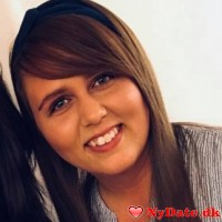 Natalie´s dating profil. Natalie er 26 år og kommer fra Nordsjælland - søger Mand. Opret en dating profil og kontakt Natalie