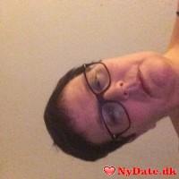 Tinehn´s dating profil. Tinehn er 56 år og kommer fra København - søger Mand. Opret en dating profil og kontakt Tinehn