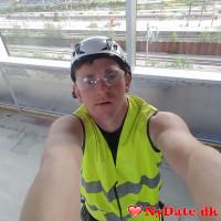 Mariux341´s dating profil. Mariux341 er 31 år og kommer fra København - søger Kvinde. Opret en dating profil og kontakt Mariux341