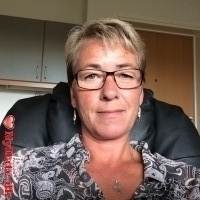 AnnetteK´s dating profil. AnnetteK er 49 år og kommer fra Århus - søger Mand. Opret en dating profil og kontakt AnnetteK