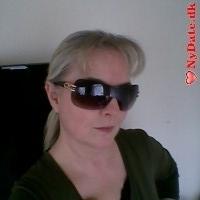 solmus´s dating profil. solmus er 54 år og kommer fra Aalborg - søger Mand. Opret en dating profil og kontakt solmus