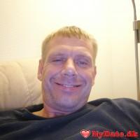 Denglademand´s dating profil. Denglademand er 45 år og kommer fra Midtjylland - søger Kvinde. Opret en dating profil og kontakt Denglademand
