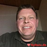 kenned´s dating profil. kenned er 43 år og kommer fra Vestsjælland - søger Kvinde. Opret en dating profil og kontakt kenned