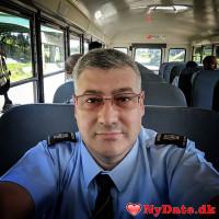 Alexferg65´s dating profil. Alexferg65 er 46 år og kommer fra Andet - søger Kvinde. Opret en dating profil og kontakt Alexferg65