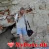 hvemved´s dating profil. hvemved er 49 år og kommer fra Østjylland - søger Mand. Opret en dating profil og kontakt hvemved